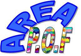 logo pof 2