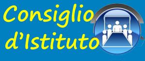 logo_consiglio_istituto