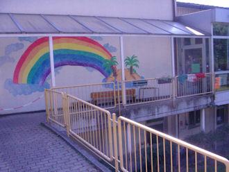 Scuola dell'infanzia di Cittiglio